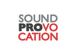 Soundprovocation Happy Creative 2012 Sale (-50%)