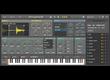 Summer of Freeware : mille et un instruments