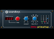 Soundtoys Little PrimalTap