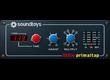Vend Soundtoys Little PrimalTap