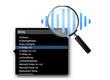 SpeakerFood PlugSearch