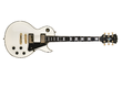 Spear Guitar RD-250