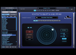 [NAMM] Des versions autonomes chez Spectrasonics