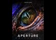 Spitfire Audio Aperture Orchestra