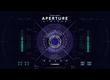 Spitfire Audio Aperture Strings