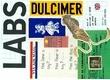 Spitfire Audio Dulcimer