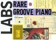 https://img.audiofanzine.com/images/u/product/thumb1/spitfire-audio-rare-groove-piano-283847.jpg