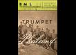 Spitfire Audio Trumpet Phalanx