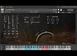 https://img.audiofanzine.com/images/u/product/thumb1/splash-sounds-epic-percussion-2-285648.png