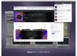 Mise à jour de l'application desktop de Splice