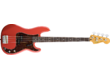 Squier Classic Vibe Precision Bass '60s