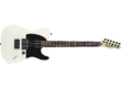 Squier Jim Root Tele