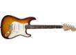 New Squier Standard Stratocaster FMT