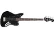Cherche Squier Vintage Modified Jaguar Bass Special Short Scale