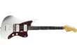 [NAMM] Squier Completes Vintage Modified Series