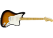 [NAMM] New Squier Vintage Modified Models