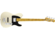New Squier Vintage Modified Telecaster Basses