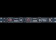 Stam Audio Engineering 1073 MPA