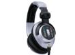 Stanton Magnetics DJ Pro 2000 S