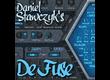 Status / Daniel Stawczyk De Fuse