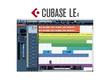 Utiliser des Instruments et Plug-in VST avec Cubase LE 4