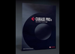 A crossgrade from Pro Tools to Cubase Pro 8