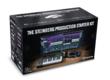 Un bundle Production Starter Kit chez Steinberg