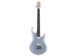 Sterling by Music Man Luke LK100D