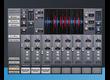 Steven Slate Drums Trigger 2 Platinum