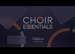 https://img.audiofanzine.com/images/u/product/thumb1/strezov-sampling-choir-essentials-299742.png
