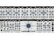 [NAMM] Studio Electronics goes modular