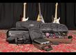Studio Slips Briefcase Gig Bag
