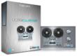 StudioLinkedVST TapeStop