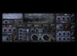 stw-audio REFLEX Pro
