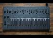 Le Superlative Instruments SB01 Space Bee sur Kickstarter