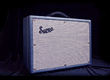 [NAMM][VIDEO] Supro 1622RT Tremo-Verb amp