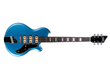 [NAMM] Supro retourne à la guitare