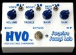 Surprise Sound Lab HVO