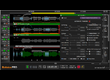ReVoice 3.2 update & special sale at Synchro Arts