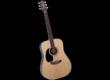 Takamine Glenn Frey EF360GF-LH