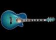 Thinline : des guitares tout en finesse pour le NAMM
