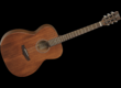 Tanglewood Premier Series All-Mahogany Guitars