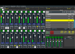 Tantalum Audioware Live Multitrack