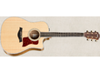 5 Taylor 400-Series Spring Limiteds