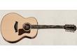 [NAMM] Taylor presents new 12-string guitar models