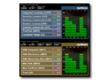TBProAudio dpMeter