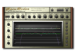 TBProAudio GainRider