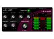 TBProAudio releases LA xLimit II