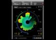 TC Electronic LM2n Loudness Radar Meter