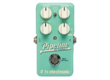 TC Electronic Pipeline Tap Tremolo